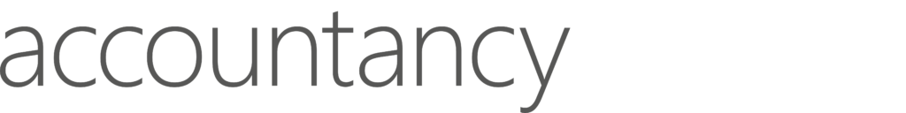 Accountancy Wijchen logo