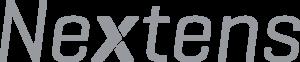 Logo Nextens