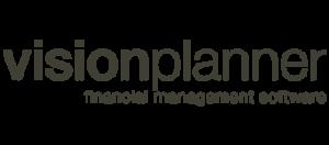 Logo Visionplanner